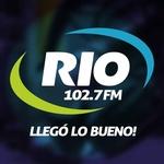 FM Radio Río 102.7