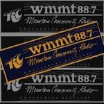 WMMT 88.7 – W207BV