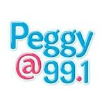 Peggy 99.1 – CFPG-FM