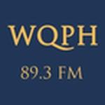 WQPH 89.3 FM – WQPH