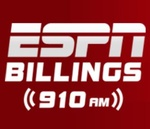 ESPN Billings – KBLG