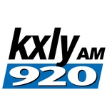 News Radio 920 – KXLY