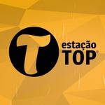 Estação TOP
