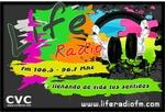 LIFE FM Humahuaca