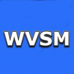 Rejoice 103.1 FM – WVSM