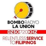 Bombo Radyo La Union – DZSO
