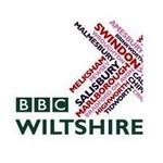 BBC – Radio Wiltshire