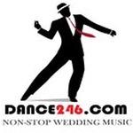 Dance246.com