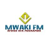 MWAKI FM