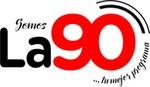 La 90 FM
