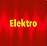 104.6 RTL – Elektro