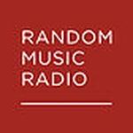 Random Music Radio