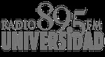 Radio Universidad 89.5 FM – XEUAQ