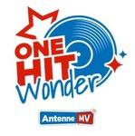 Antenne MV – One Hit Wonder