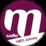 M Radio – 100% Johnny