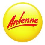 Antenne Wien