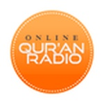 Online Qur'an Radio – Quran in Arabic by Al-Qahtani