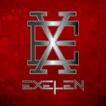 Exelen Radio
