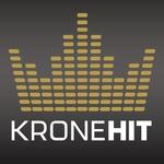 KRONEHIT Radio