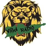 VIild Radio
