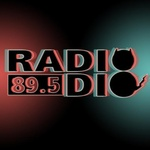 Radio Dio