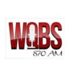 WQBS 870 AM – WQBS
