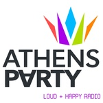 Athens Party – Wonder