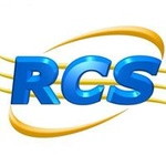 Rádio RCS