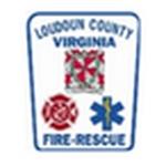Loudoun County, VA Fire, Rescue