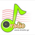 dRadio