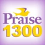 Praise 1300 – WJMO