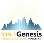 105.1 Genesis