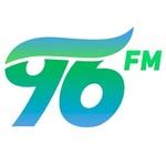 Rádio 96 FM Arapongas