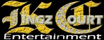 Kingz Court Radio – HubCity DJ's