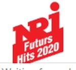 NRJ – FUTURS HITS 2020