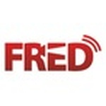 FRED Film Radio – CH1 English