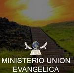 Ministerio Unión Evangélica Radio