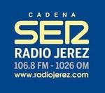 Cadena SER – Radio Jerez