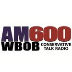 600 The Answer – WBOB