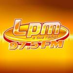 Rádio LPM
