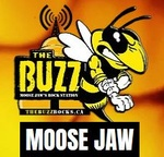 The Buzz Moose Jaw