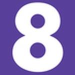 Rai webradio 8