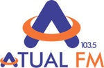 Atual FM