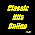 Classic Hits Online