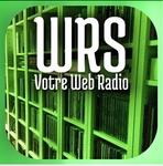 Radio WRSarthe