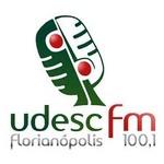 Rádio UDESC FM
