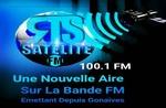 RTS Satelite FM