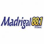 Madrigal FM 88.1