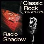 Radio Shadow Deep Tracks