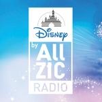 Allzic Radio – Disney